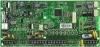 SP5500/PCB