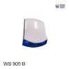 WS-905B
