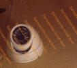 CCTV_1