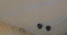 CCTV_7