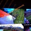 video nadzor1_5